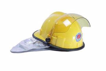 消防救援头盔